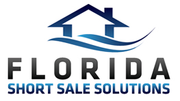Florida Short Sale Solutions